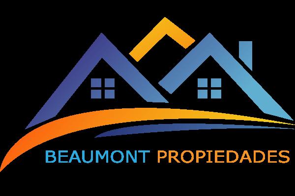 Beaumont Propiedades