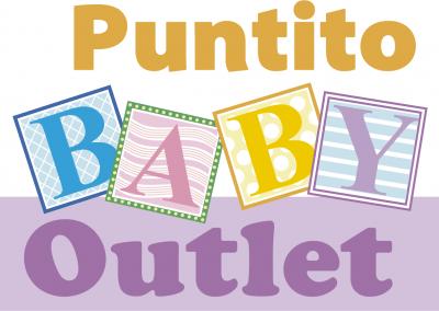 Puntito Baby Outlet Tienda carrito de compras