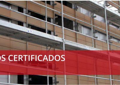 andamios-certificados