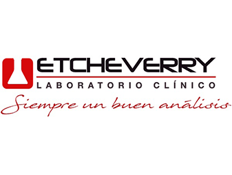 Laboratorio Etcheverry