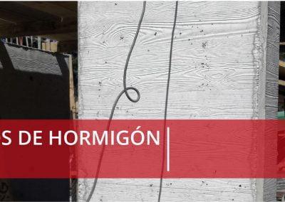 texturados-hormigon