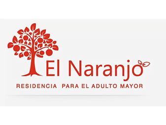 El Naranjo Residencia para el Adulto Mayor