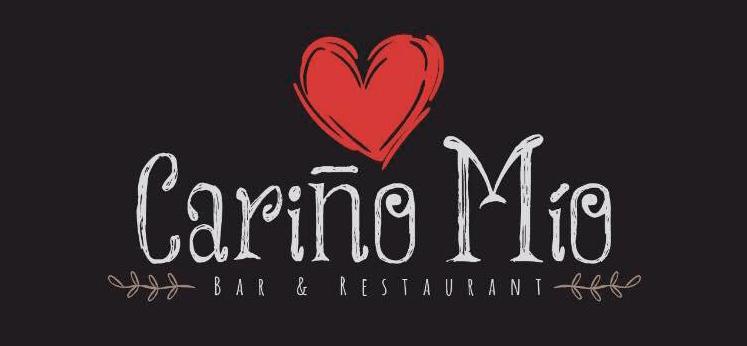 Restaurant Cariño Mío