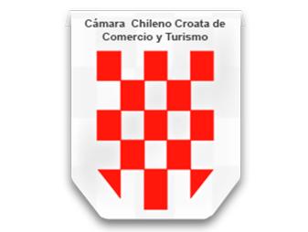 Cámara Chileno Corata de Comercio y Turismo