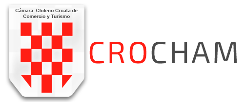 LOGO-CROCHAM