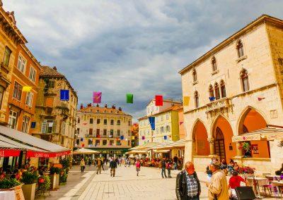 calles_de_Split_croacia