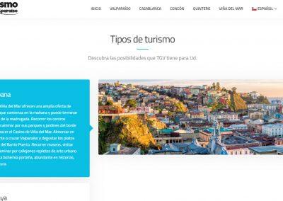 turismogran4