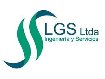 LGS Limitada Ingeniería y Servicios