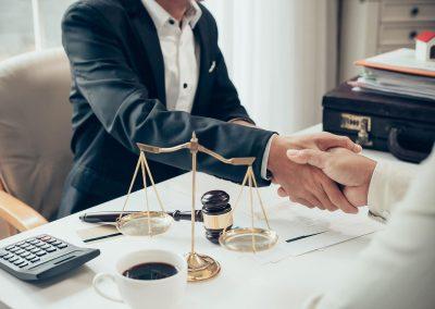 Aprende-términos-legales-en-inglés-para-abogados