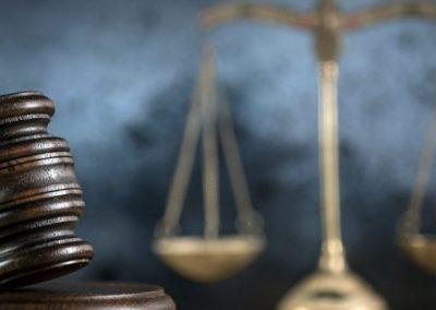 Derecho-público-e1538424437747