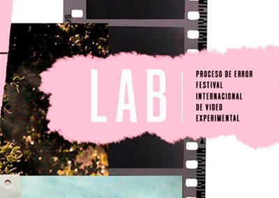LAB-PDE-2019