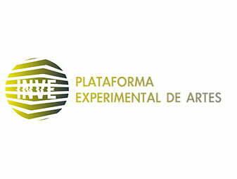INVE Plataforma Experimental de Artes