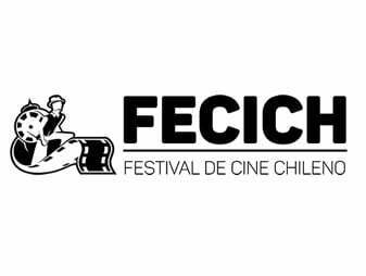 Fecich Festival de Cine Chileno
