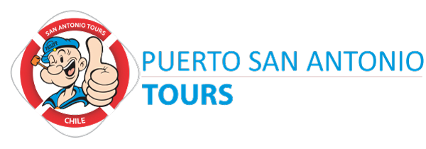 Puerto-san-antonio-tours-LOGO-600px