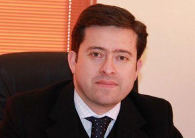 Iván-Gutiérrez