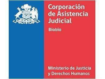 Corporación de Asistencia Judicial del Biobio