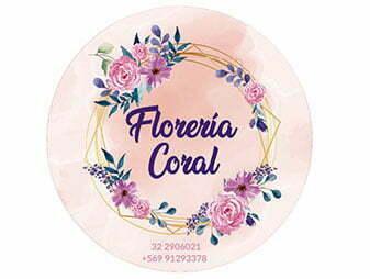 Floreria Coral