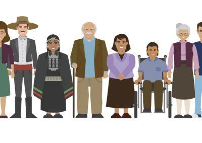 unidad_participacion_ciudadana