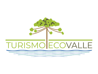 Turismo Ecovalle