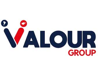 Valour Group