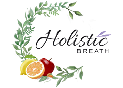 Holistic Breath