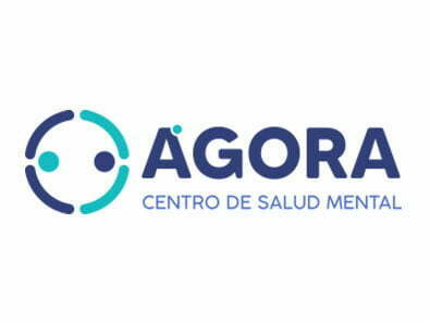 Salud Mental Agora (para agencia EMP Digital)