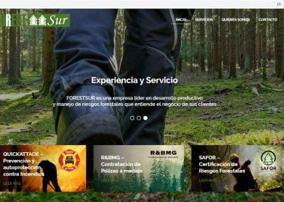 forestur1