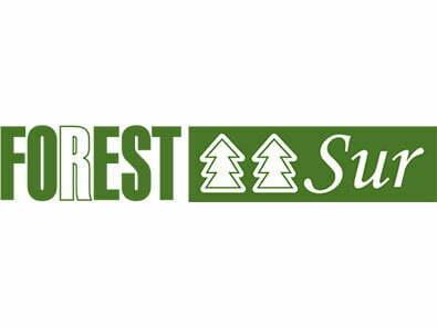 forestur4