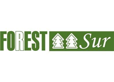 Forestur (para agencia EMP Digital)