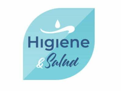 Higiene y salud (para agencia EMP Digital)