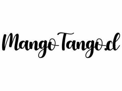 Tienda online MangoTango.cl