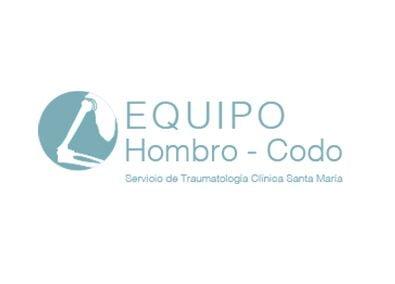 Equipo Hombro-Codo  (para agencia EMP Digital)