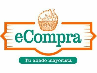 Ecompra (para agencia EMP Digital)