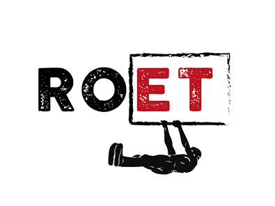 Roet Tienda Online