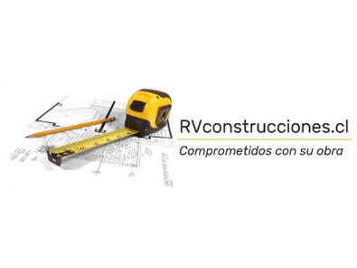 RV Construcciones