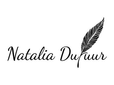 Escuela de Burlesque Natalia Dufuur