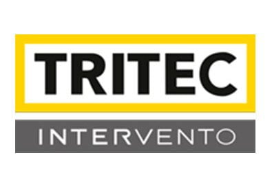 Tritec Intervento