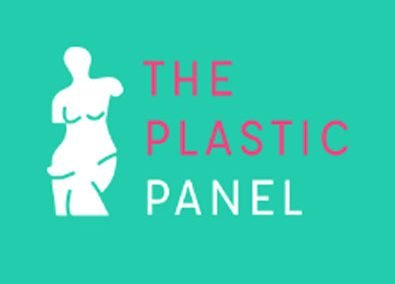 The Plastic Panel