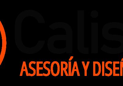 Calisma