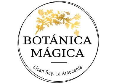 Botánica Mágica Licanray Tienda Online