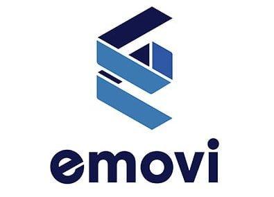 Emovi