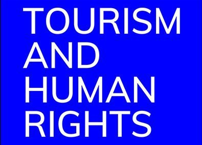 Tourism and Humanrights